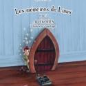 Les mémoires de Linus- Tome 3 (Papier)