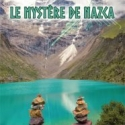 Le mystère de Nazca- Extrait