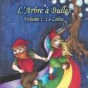 L'Arbre à Bulles-Le Leilos- PDF